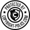 Protected by the copyright-police.com